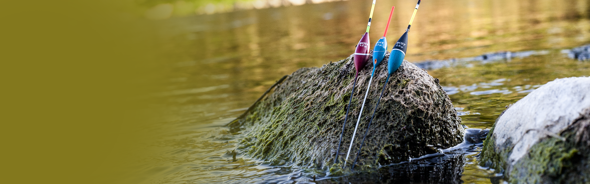 fishing_floats